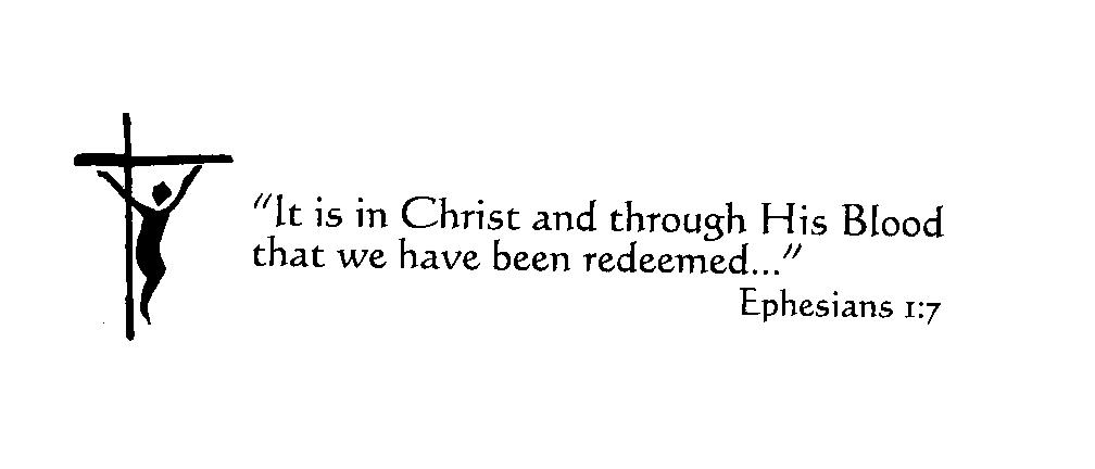 http://preciousbloodspirituality.org/files/art/Ephesians_1-7.jpg