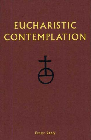 Eucharistic Contemplation